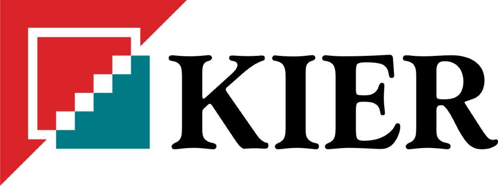 Image result for kier construction