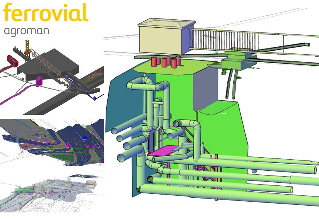 Mobile Ground Penetrating Radar Best Practice Hub