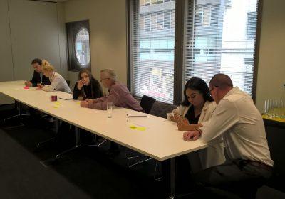 Spotlight on… women in construction Best Practice Hub