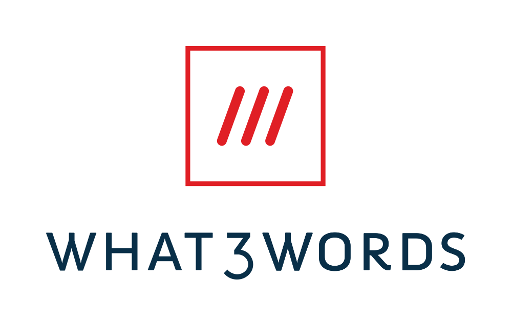 What3Words: Emergency Response Best Practice Hub